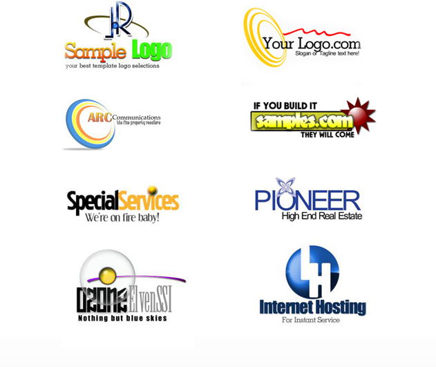 Lo9o5 logo design lo9o5 logo design logo design fuinabola for Designing company